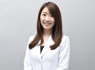 京都美容皮膚クリニック 院長 美容皮膚科医師 広瀬 真也先生