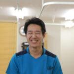 Dr.Give's 北区駅前町店