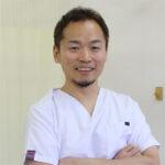 Dr.Give's 井原市木之子町店