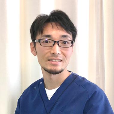 Dr.Give's 太白区富沢店