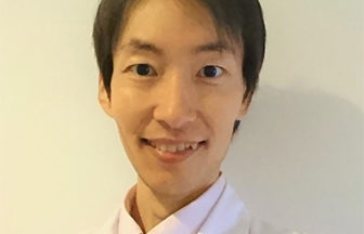 Dr.Give's 市原市五井中央西店
