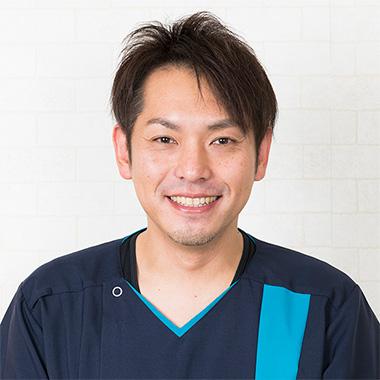 Dr.Give's 船橋市芝山店