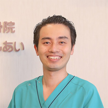 Dr.Give's 小金井市梶野町店