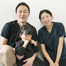 Dr.Give's 世田谷区経堂店