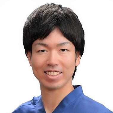 Dr.Give's 石巻市中里店