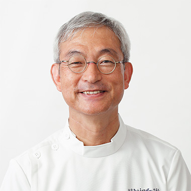 Dr.Give's 緑区橋本店