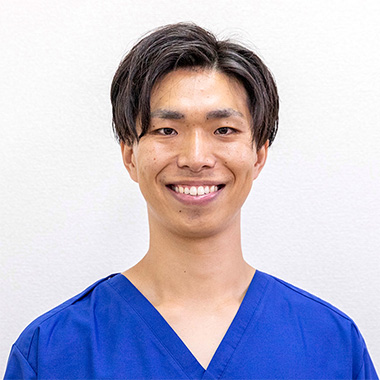 Dr.Give's 山形市桜田西