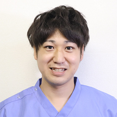 Dr.Give's 大津市別保店
