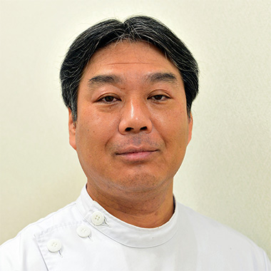 Dr.Give's 東大阪市本町店