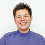 Dr.Give's 三潴郡大木町店