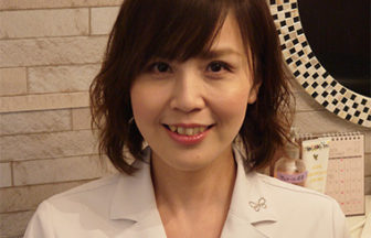 Dr.Give's 長崎市大浦町店