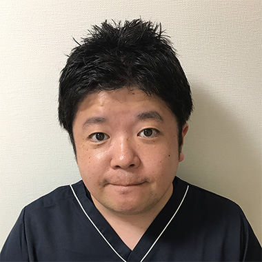 Dr.Give's 大田区山王店