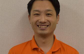 Dr.Give's 東広島市西条町店