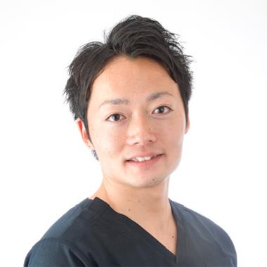 Dr.Give's 渋川市渋川店
