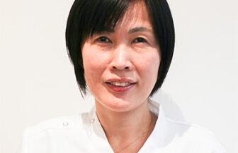 Dr.Give's 中央区日本橋店